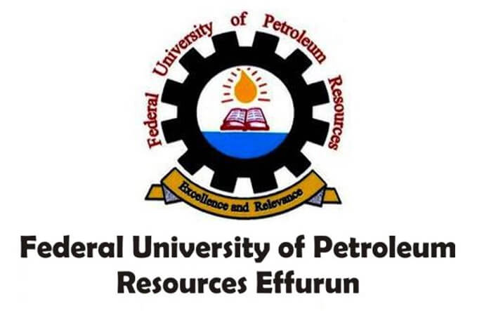 FEDERAL UNIVERSITY OF PETROLEUM RESOURCES, EFFURUN, DELTA STATE- EXPRESSION  OF INTEREST FOR SECURITY COMPANY VACANCIES – Dutable